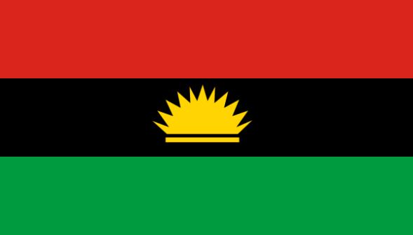 causes of the nigerian civil war pdf
