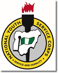 BREAKING NEWS: Bomb blast at NYSC Camp in Bauchi