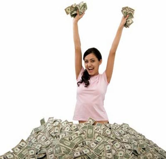 http://junglejournalist.files.wordpress.com/2012/08/2-girl-with-money-sized.jpg