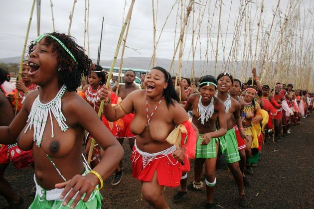 african girls nude on beach pictures