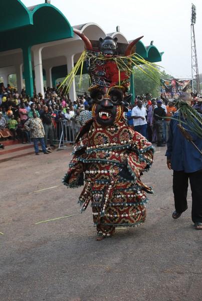 agaba-masquerade-2