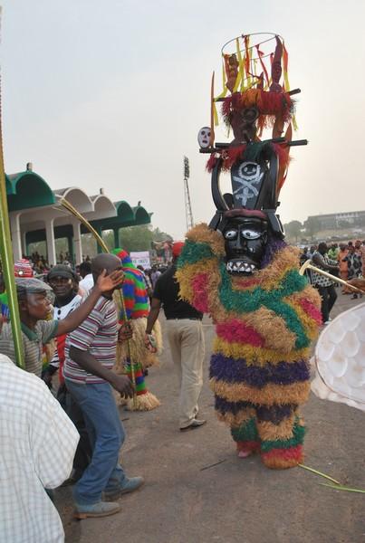 agaba-masquerade