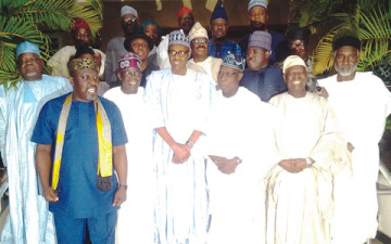 APC-leaders-and-Obasanjo-360x225