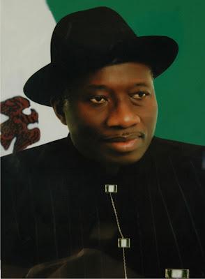 President_Goodluck_Jonathan