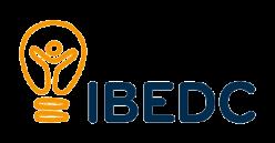 N6bn misappropriation: NERC suspends IBEDC directors, mgt staff